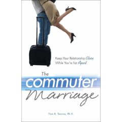 commuter-marriage