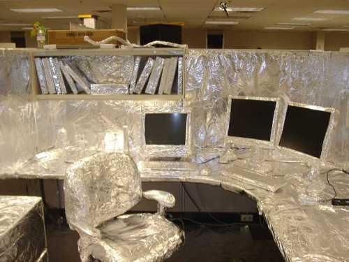 officeprank