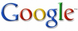 google-250x99