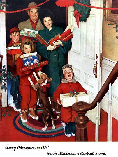mp-christmas