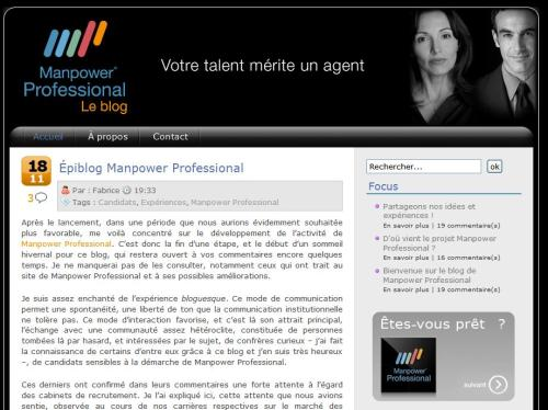mp-prof-france