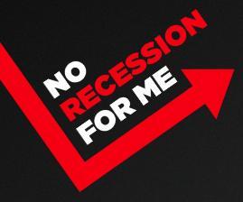 no-recession1