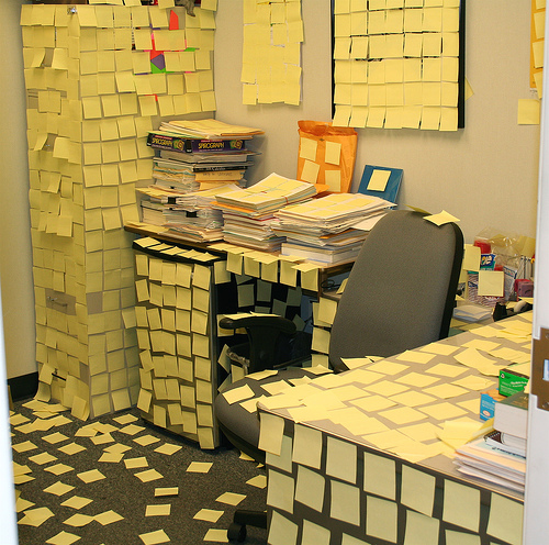 office_prank_141
