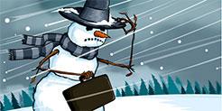 biz-snowman1
