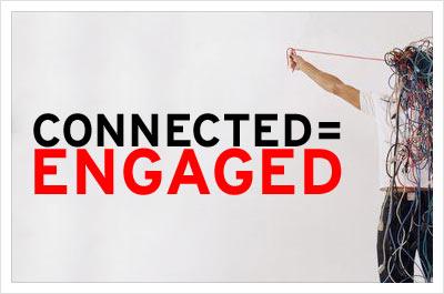 engaged_2