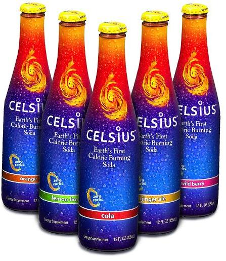 celsiusenergy-drink
