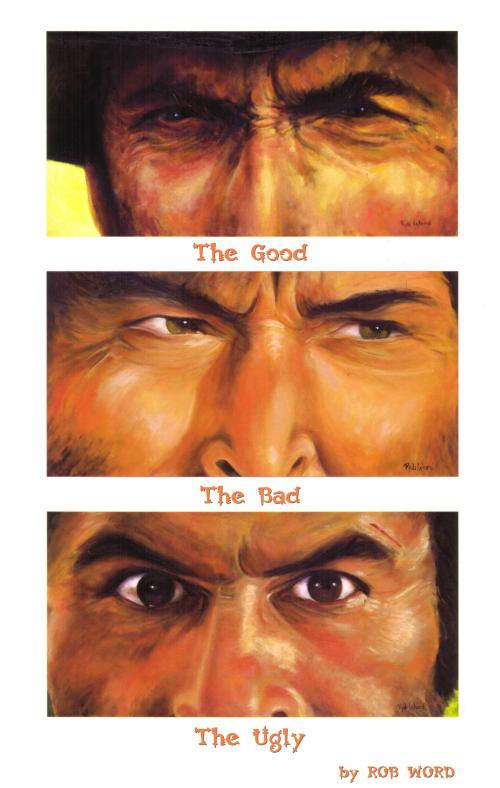 good-bad-ugly1
