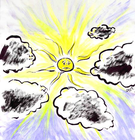 sun_clouds4501