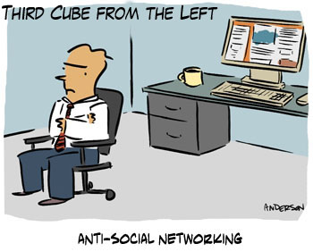 comic_antisocial_networking