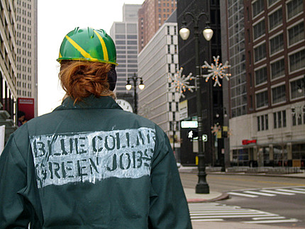 blue-collar-green-jobs