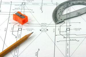 913660_engineer_plans