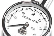 pressure_gauge_pressure_cooker